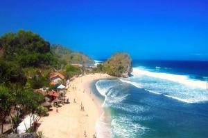 Permalink to:Pantai Indrayanti