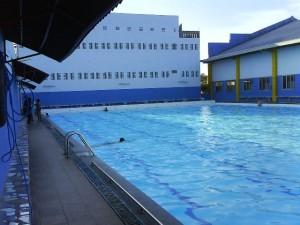 kolam renang jogja DSC outdoor