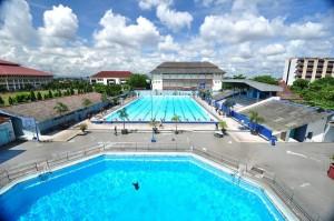 kolam renang jogja uny