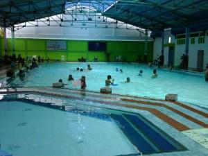 kolam renang jogja salsabila