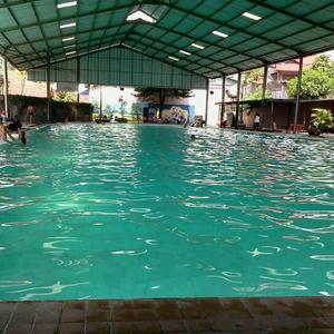 kolam renang jogja tirta sari