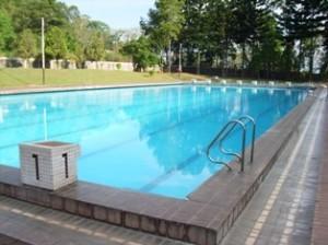 kolam renang jogja umbang tirta